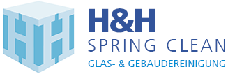 HH-Springclean